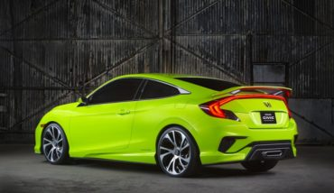 2015-Honda-Civic-Concept-official-image-rear-three-quarter-900x600