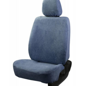 Speedwav-Cool-Blue-Towel-Seat-SDL724898360-1-2e13e