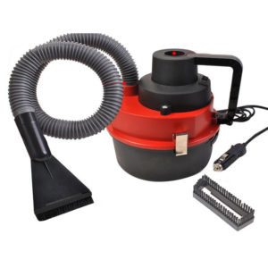Leader-Car-Vacuum-Cleaner-for-SDL801897000-1-d5f09