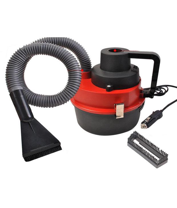 Leader-Car-Vacuum-Cleaner-for-SDL801897000-1-d5f09