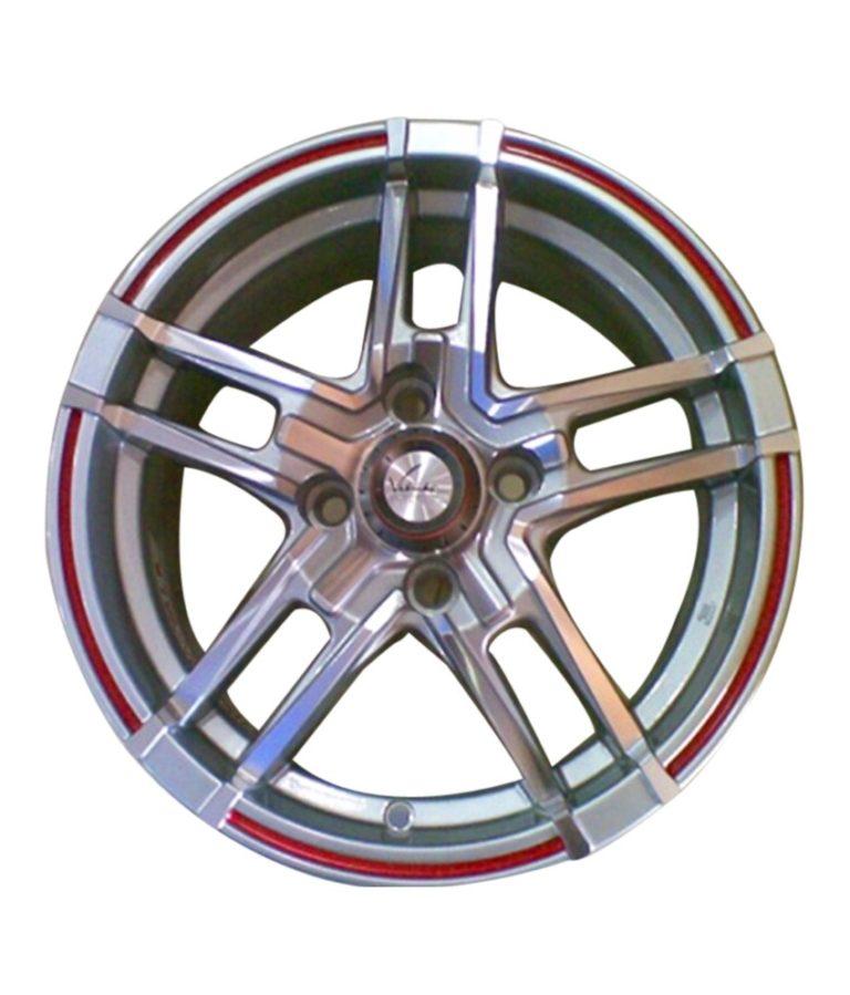 Veloche-Alloys-V005-Gun-Metal-SDL739550289-1-b5561
